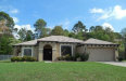 Photo of 12203 Villa Road, SPRING HILL, FL 34609 (MLS # W7811698)