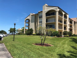 Photo of 125 Mariner Drive, Unit 125, TARPON SPRINGS, FL 34689 (MLS # W7811810)