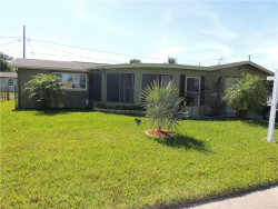 Photo of 2115 Erin Drive, HOLIDAY, FL 34690 (MLS # W7811863)