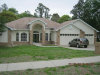 Photo of 13141 Jessica Drive, SPRING HILL, FL 34609 (MLS # W7811867)