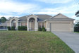 Photo of 6340 Dearman Street, COCOA, FL 32927 (MLS # W7811889)