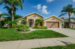Photo of 10705 Gooseberry Court, TRINITY, FL 34655 (MLS # W7812109)