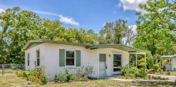 Photo of 7027 Tarrytown Drive, SPRING HILL, FL 34606 (MLS # W7812460)