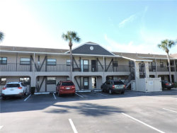 Photo of 7400 Spring Hill Drive, Unit 215, SPRING HILL, FL 34606 (MLS # W7812785)