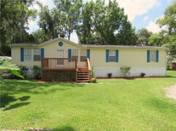 Photo of 14524 Halfway Lane, ODESSA, FL 33556 (MLS # W7812796)