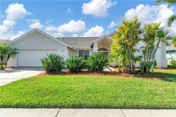 Photo of 19623 Lake Osceola Lane, ODESSA, FL 33556 (MLS # W7812804)