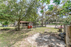 Photo of 14541 Boland Avenue, SPRING HILL, FL 34610 (MLS # W7812820)