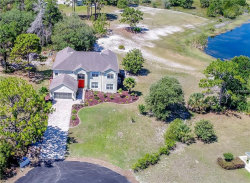 Photo of 11000 Gig Avenue, WEEKI WACHEE, FL 34613 (MLS # W7812936)