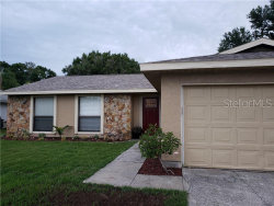 Photo of 652 Bay Lake Trail, OLDSMAR, FL 34677 (MLS # W7813283)