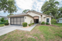 Photo of 2401 Bent Pine Court, SPRING HILL, FL 34606 (MLS # W7813289)