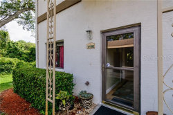 Photo of 7110 River Run Boulevard, Unit 7110, WEEKI WACHEE, FL 34607 (MLS # W7813319)