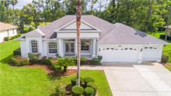 Photo of 14515 Surrey Bend, SPRING HILL, FL 34609 (MLS # W7813362)