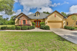 Photo of 14203 Spring Hill Drive, SPRING HILL, FL 34609 (MLS # W7813546)