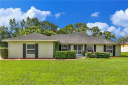 Photo of 1466 Fayetteville Drive, SPRING HILL, FL 34609 (MLS # W7813591)