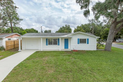 Photo of 3627 Annona Court, HOLIDAY, FL 34691 (MLS # W7813630)