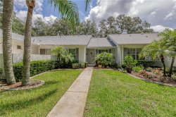Photo of 4211 Edgewood Drive, HOLIDAY, FL 34691 (MLS # W7813650)
