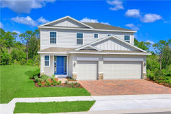 Photo of 409 Summer Squall Road, DAVENPORT, FL 33837 (MLS # W7813667)