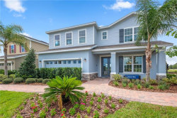 Photo of 524 Affirmed Way, DAVENPORT, FL 33837 (MLS # W7813670)