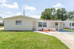 Photo of 3450 Winder Drive, HOLIDAY, FL 34691 (MLS # W7813771)