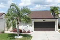 Photo of 4606 Somerset Place, NEW PORT RICHEY, FL 34652 (MLS # W7813832)