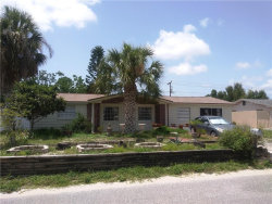 Photo of 4106 Beacon Square Drive, HOLIDAY, FL 34691 (MLS # W7813876)