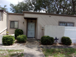 Photo of 4309 Sussex Street, HOLIDAY, FL 34691 (MLS # W7813885)