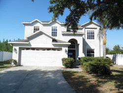 Photo of 18330 Holland House Loop, LAND O LAKES, FL 34638 (MLS # W7813913)