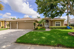 Photo of 8605 Fenholloway Court, TRINITY, FL 34655 (MLS # W7814103)