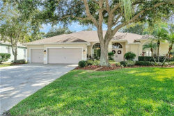 Photo of 9108 Callaway Drive, TRINITY, FL 34655 (MLS # W7814224)