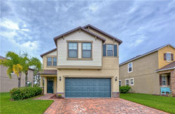 Photo of 11860 Lake Boulevard, TRINITY, FL 34655 (MLS # W7814242)