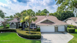 Photo of 13360 Bolton Court, SPRING HILL, FL 34609 (MLS # W7814305)