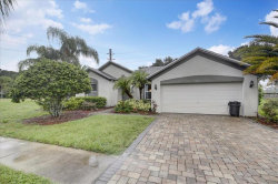 Photo of 8921 Bel Meadow Way, TRINITY, FL 34655 (MLS # W7814343)