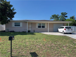 Photo of 4602 Taray Lane, HOLIDAY, FL 34690 (MLS # W7814385)