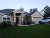 Photo of 3370 Opportunity Avenue, SPRING HILL, FL 34609 (MLS # W7814451)