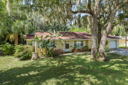 Photo of 5648 Tennessee Avenue, NEW PORT RICHEY, FL 34652 (MLS # W7814475)