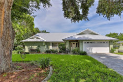 Photo of 2391 Sutton Place, SPRING HILL, FL 34608 (MLS # W7814518)