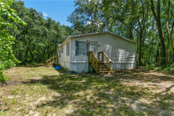 Photo of 4731 S Isaac Point, LECANTO, FL 34461 (MLS # W7815029)