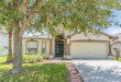 Photo of 17441 Cricket Chirp Loop, LAND O LAKES, FL 34638 (MLS # W7815151)
