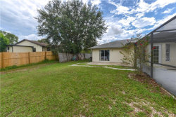 Photo of 12377 Seagate Street, SPRING HILL, FL 34609 (MLS # W7815261)