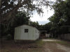 Photo of 15813 Winner Lane, HUDSON, FL 34667 (MLS # W7815269)