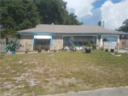 Photo of 3506 Landale Drive, HOLIDAY, FL 34691 (MLS # W7815331)