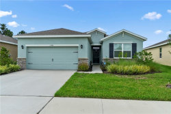 Photo of 13543 Paddington Way, SPRING HILL, FL 34609 (MLS # W7815344)
