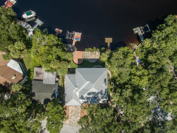 Photo of 6215 Lafayette Street, NEW PORT RICHEY, FL 34652 (MLS # W7815362)
