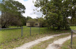 Photo of 17926 Nicks Drive, SPRING HILL, FL 34610 (MLS # W7815397)