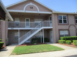 Photo of 6424 Spring Flower Drive, Unit 16, NEW PORT RICHEY, FL 34653 (MLS # W7815421)