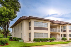 Photo of 5132 Amulet Drive, Unit 101, NEW PORT RICHEY, FL 34652 (MLS # W7815469)