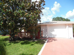 Photo of 7604 Clovis Court, NEW PORT RICHEY, FL 34653 (MLS # W7815577)