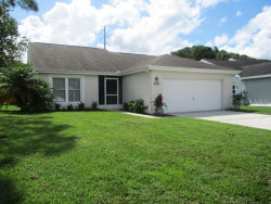 Photo of 4238 Northampton Drive, NEW PORT RICHEY, FL 34653 (MLS # W7815597)