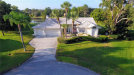 Photo of 7038 Mayhill Court, SPRING HILL, FL 34606 (MLS # W7815838)
