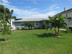 Photo of 6617 Harbor Drive, HUDSON, FL 34667 (MLS # W7816158)